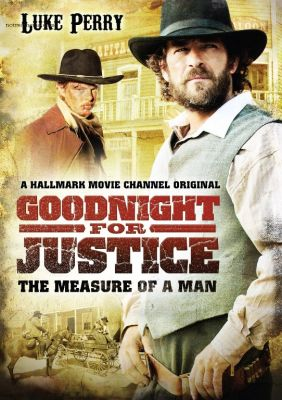 """GOODNIGHT FOR JUSTICE"